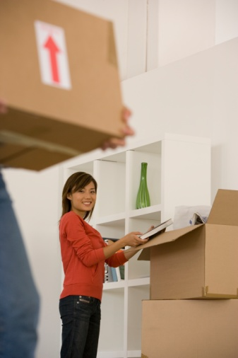 Precisely What Services Highly Regarded Packers and Movers in India Offer?