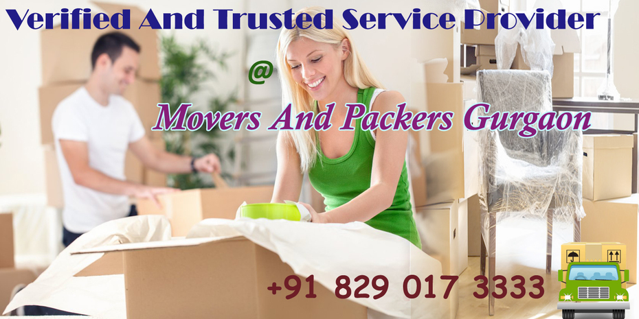 packers-movers-gurgaon-8 (2019-04-23T14.48.46 1)