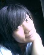 Alexis4