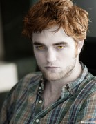 Robert-Pattinson-as-Edward-Cullen