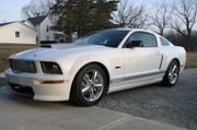 2007-ford-mustang-shelby-gt-2
