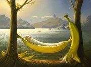132051,xcitefun-surealism-paintings-by-vladimir-kush-5-6