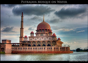 mosques2
