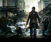 Watch_Dogs-wallpaper-10294982