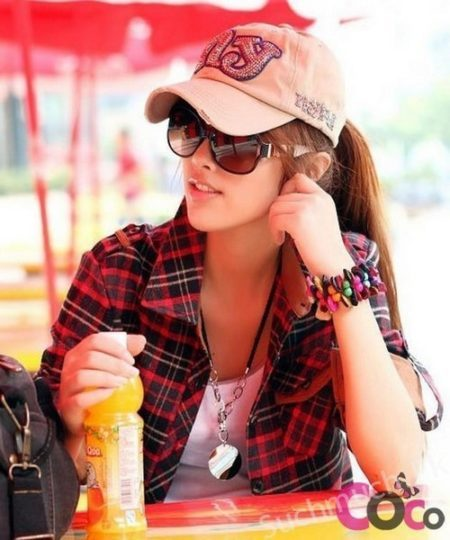 Cool-and-Stylish-Profile-DP-Pictures-for-Girls-Facebook-e1497593080960