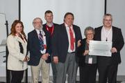 3M/QRWA High School Environmental Education Grant