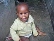 Tries of campbell orphan children center uganda . p. box 70765 kampala