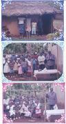 congregation photos.