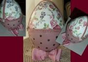 Αυγό  3
