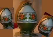Αυγό 1