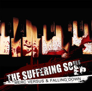 sufferingsoulepcover