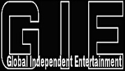 GLOBAL INDEPENDENT ENTERTAINMENT