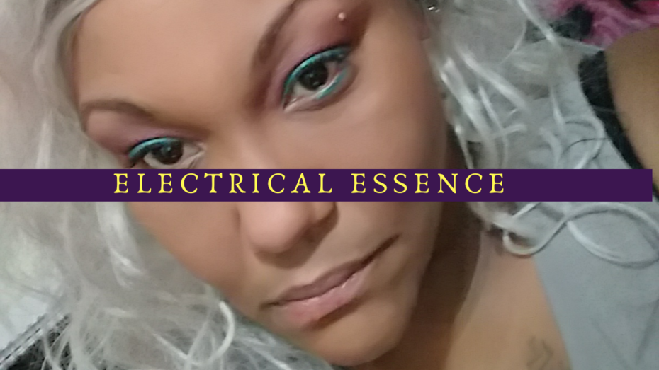 Electrical Essence