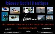 réseau social noir 500