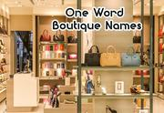 One-Word-Boutique-Names-min