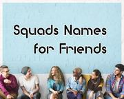 Squads-Names-for-Friends-min