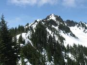Bare Mt.