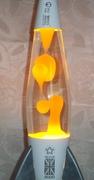 Mathmos Millennium Lava Lamp