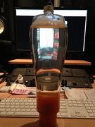 Fluidium after Filtering.jpg
