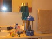 grande and rain lamp2