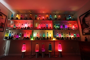 Lava Lamp shelves 2 2011 035
