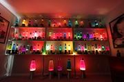 Lava Lamp shelves 2 2011 035
