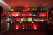 Lava Lamp shelves 2 2011 040