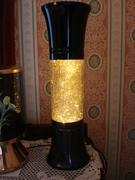Glitterama Ltd Living Jewel Jardiniere.