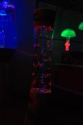 Plasma Tower