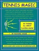 Tennis Majic