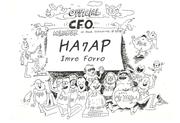 CFO certificate