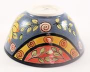 mottled-cobalt-bowl
