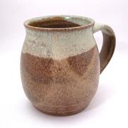 Autumn Frost Mug