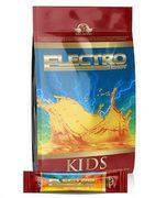 ElectroShotsKids Divina