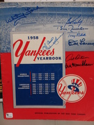 1958 Yankees