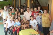 Família Moraes Amaral