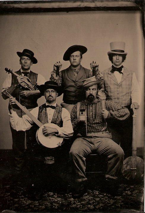 GettysburgMinstrels_081110