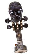banjo013s