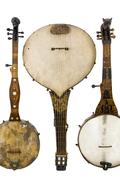 banjo063s