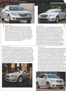 owners illustrated Issue XIV5411_img_36