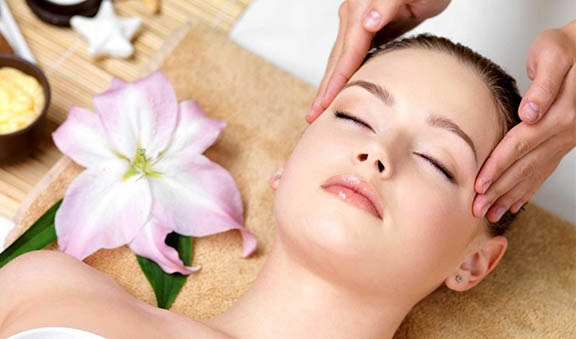 Ayurveda Beauty Therapy Courses in India