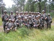 Army Summer 037