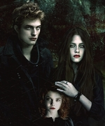The-Cullen-Family-twilight-series-6682285-1024-768