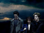 stromycullens