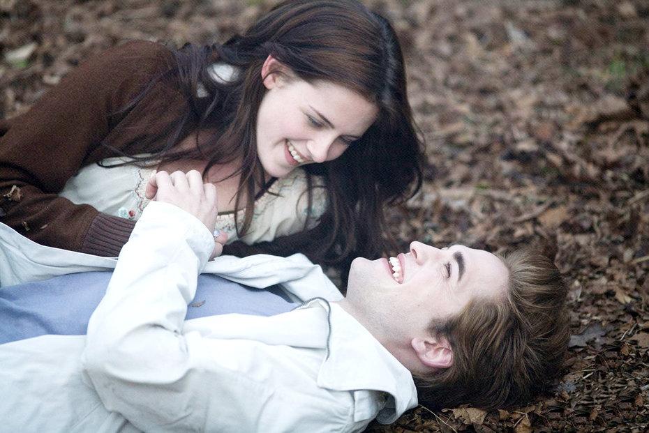 Bella & Edward2
