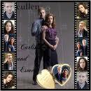 Cullen Album