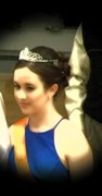 Me after I was crowned