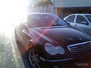 Carlisle's car (My favorite car ever!!)