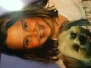 Koko and I