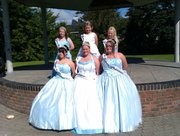 Dover carnivval court 2010